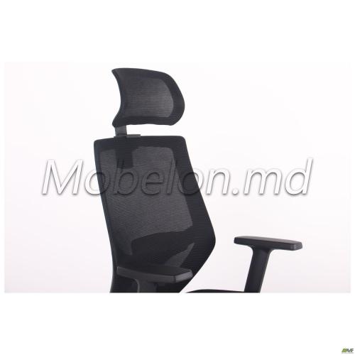 LEAD BLACK HR-01