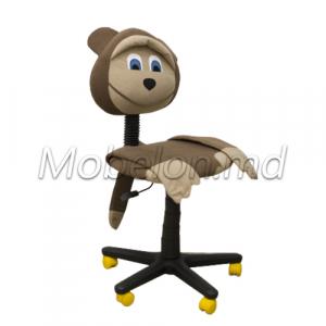 Scaun pentru copii MONKEY