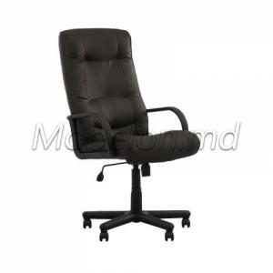 Офисное Кресло FARAON ECO-30