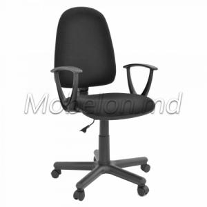 Офисное Кресло PRESTIGE II GTP С-11