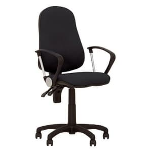 Armchair OFFIX GTP FREELOCK