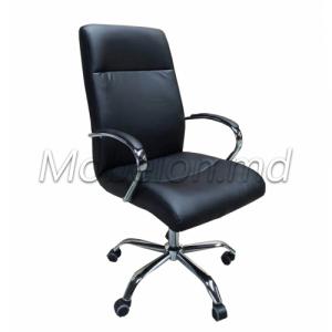 Офисное Кресло 9001