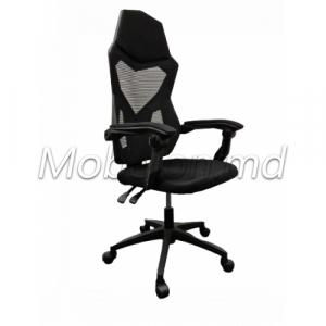 Офисное Кресло 6761