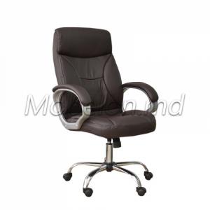 Офисное Кресло EO-101 BR