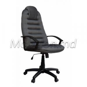 Офисное Кресло TUNIS P PR-35