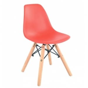 EAMES BABY
