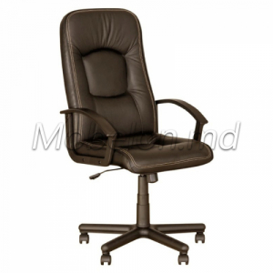 Офисное Кресло OMEGA ECO-31