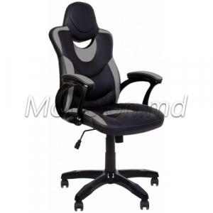 Офисное Кресло GOSU TILT PL73 ECO-30/ECO-70