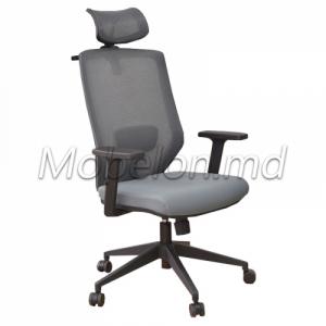 Офисное Кресло EO-401 GR