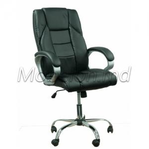 Офисное Кресло EO-102 BL