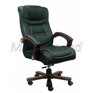 Офисное Кресло 8861
