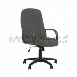 Armchair CLASSIC KD TILT PL64 C-38