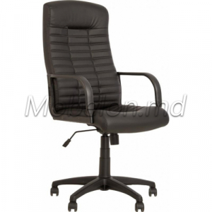Armchair BOSS KD TILT PM64 ECO-31