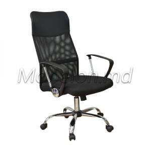 Офисное Кресло EO-201