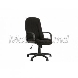 Armchair CLASSIC KD TILT PL64 C-11