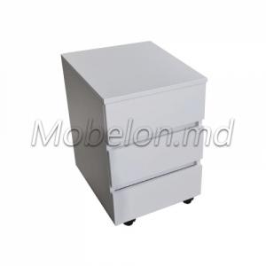 Masa de oficiu T-BOX 600