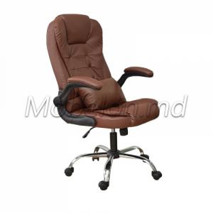 Офисное Кресло EO-104 BR