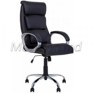 Офисное Кресло DELTA TILT CHR68 ECO-30