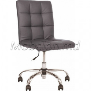 Armchair RALPH GTS CHROME P ECO-70