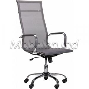 Офисное Кресло 501 MESH
