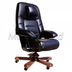Офисное Кресло STATUS EXTRA LE-A 1.031 PK