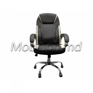 Armchair MC 034