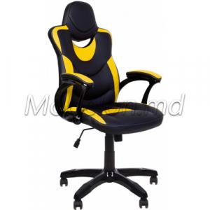 Офисное Кресло GOSU TILT PL73 ECO-30/ECO-40