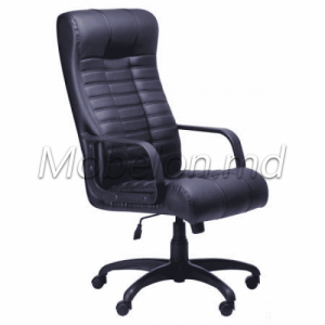 Armchair ATLANT P SP-A