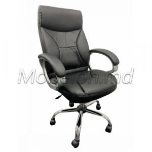 Офисное Кресло EO-101 BL