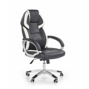 Офисное Кресло MC 031