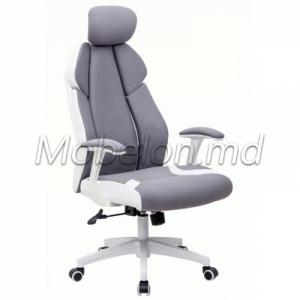Офисное Кресло CR 7029H