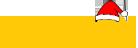 мобелон лого